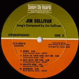jim_sullivan-st-side2.jpg
