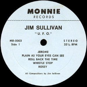 jim_sullivan-ufo-side1.jpg