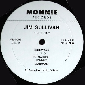 jim_sullivan-ufo-side2.jpg