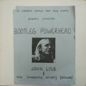 johnlyle-front