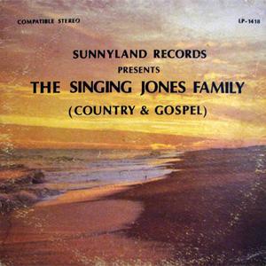 jones_family