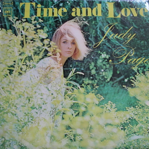 judy-page-time-and-love