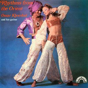khorshid_rhythms