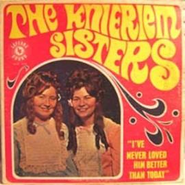 knieriem_sisters
