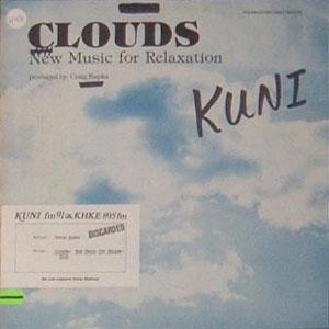 kupka_clouds