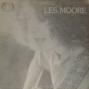 les_moore
