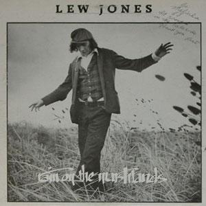 lew_jones