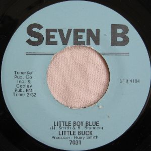 littleboyblue