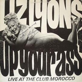 liz_lyons