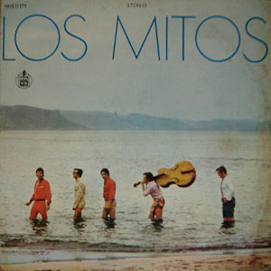 los_mitos