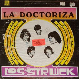 los_strwck