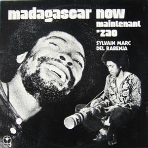 madagascarnow