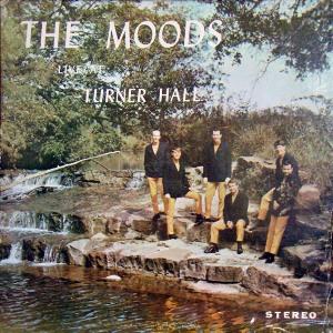 moods_turnerhall_fr2s