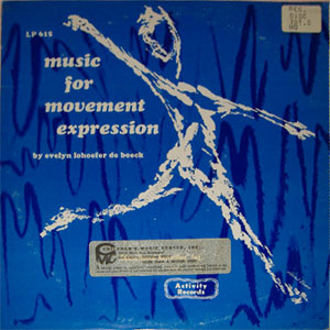 movement_expression