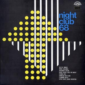 night-club-68