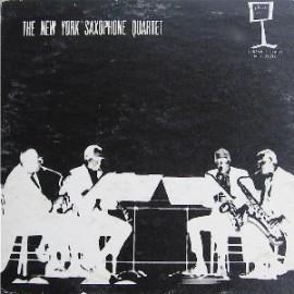 ny_sax_quartet