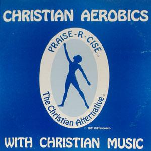 praise-r-cise