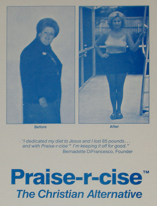 http://waxidermy.com/images/priase-r-cise_detail.jpg