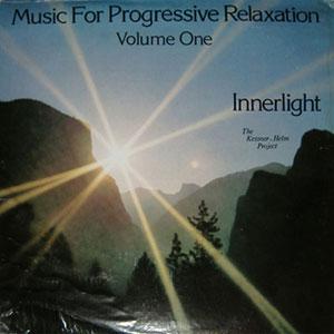 progressive_relaxation1
