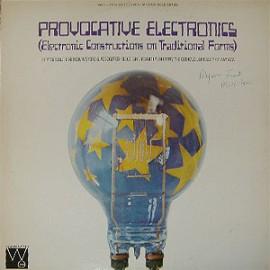 provocative_electronics