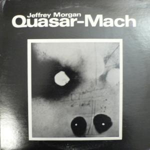 quasarmach-front