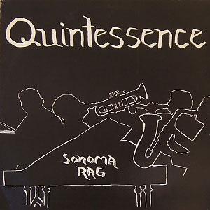 Quintessence Sonoma Rag