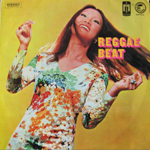 reggaebeat
