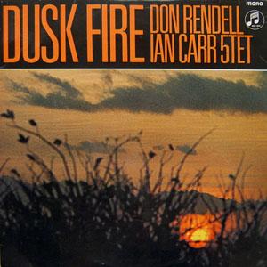 rendell_carr_dusk_fire