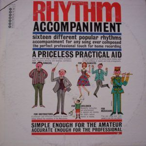 rhythmacc