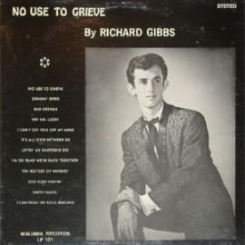 richard_gibbs