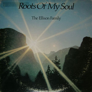 roots_of_my_soul