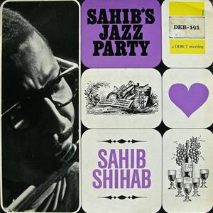 sahibs_party
