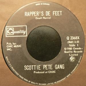 scotti-pete-front