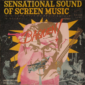 screen-music