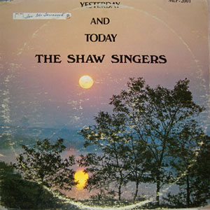 shaw_singers