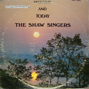 shaw_singers