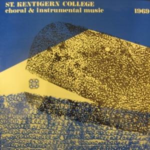skc1969