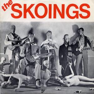skoings1