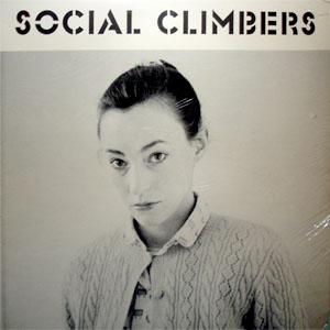 social-climbers