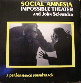 socialamnesia