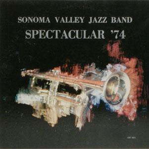 sonoma_jazz