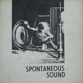 spont_sound