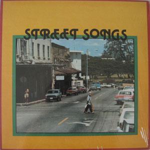 street_songs