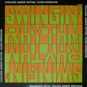 swingin_rhythm