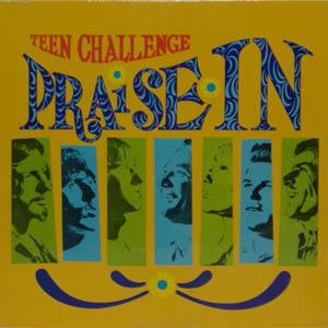 teen_challenge_praise_in