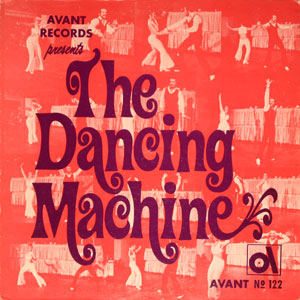 the_dancing_machine