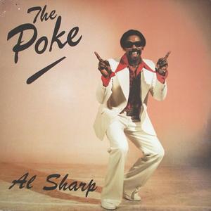 the_poke