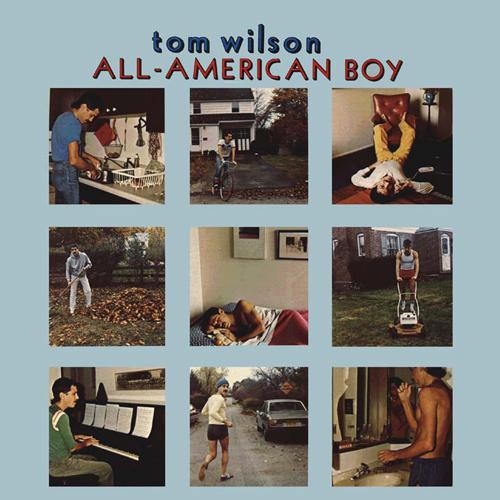 tom_wilson
