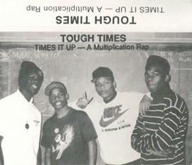 tough_times_jcard