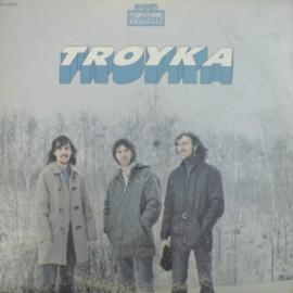 troyka-front